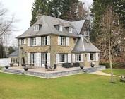Villa al Bounire