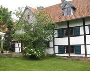 Reijmerstok Huis