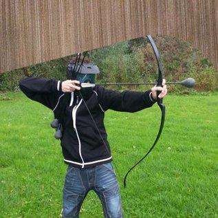 Arrow Shootout!