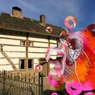 Carnaval vieren in Limburg?!