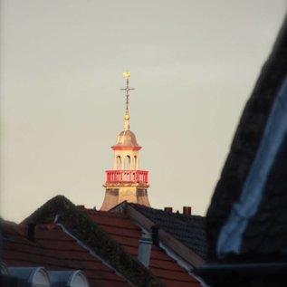 Ontdek Maastricht