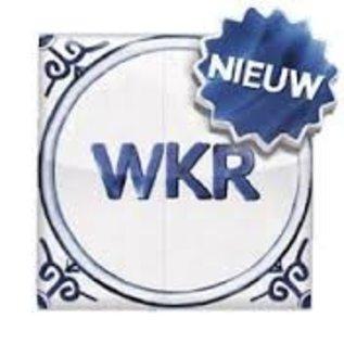 Werkkostenregeling (WKR)