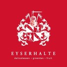 Eyserhalte: Culinair genieten!