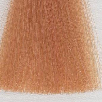 Itely Delyton 8DM Licht honing goud blond
