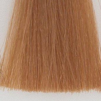 Itely Delyton 8CL Licht savanne blond