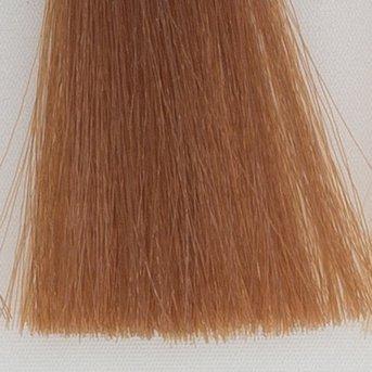 Itely Delyton 8D Licht goud blond