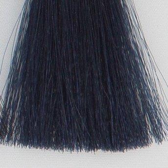Itely Delyton 1B Blauw zwart