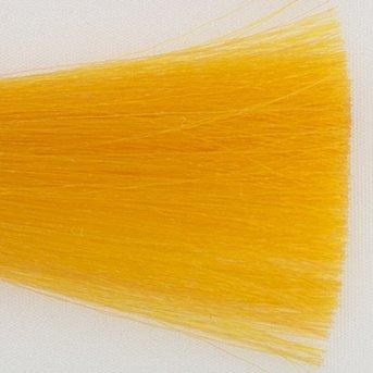 Itely Aquarely Haarkleur AG Goud mix tint