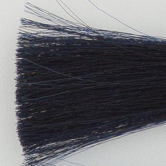 Itely Colorly 2020 acp Haarkleur 1C Zwart cendre