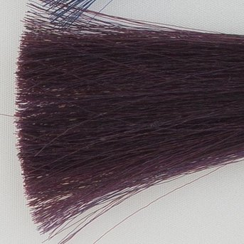 Itely Colorly 2020 acp Haarkleur 1V Violet blauw