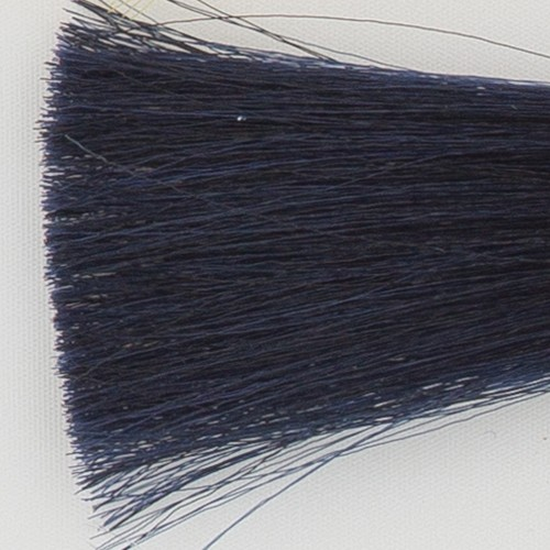 Itely Colorly 2020 acp Itely Haarverf - Itely Colorly 2020 acp - Haarkleur Blauw mix tint (AB) - Itely Hairfashion
