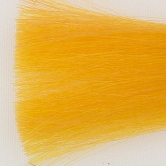 Itely Colorly 2020 acp Haarkleur AG Goud mix tint