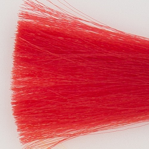 Itely Colorly 2020 acp Itely Haarverf - Itely Colorly 2020 acp - Haarkleur Rood mix tint (AR) - Itely Hairfashion