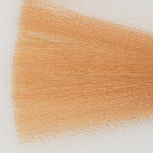 Itely Colorly 2020 acp Itely Haarverf - Itely Colorly 2020 acp - Haarkleur Super licht blond oranje (SSR) - Itely Hairfashion
