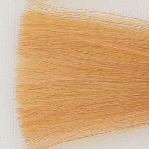 Itely Colorly 2020 acp Itely Haarverf - Itely Colorly 2020 acp - Haarkleur Super licht blond honing (SSM) - Itely Hairfashion