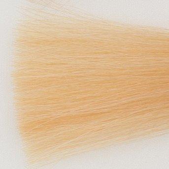 Itely Colorly 2020 acp Haarkleur SSD Super licht blond goud - warm