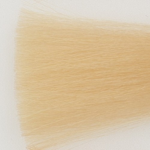 Itely Colorly 2020 acp Itely Haarverf - Itely Colorly 2020 acp - Haarkleur Super licht blond naturel (SSN) - Itely Hairfashion