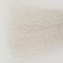 Itely Colorly 2020 acp 11AA Super blond zilver