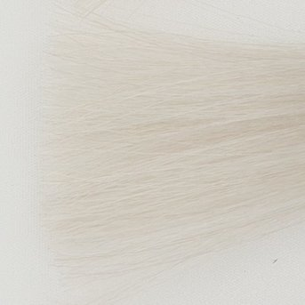 Itely Colorly 2020 acp Haarkleur 11AA Super blond zilver
