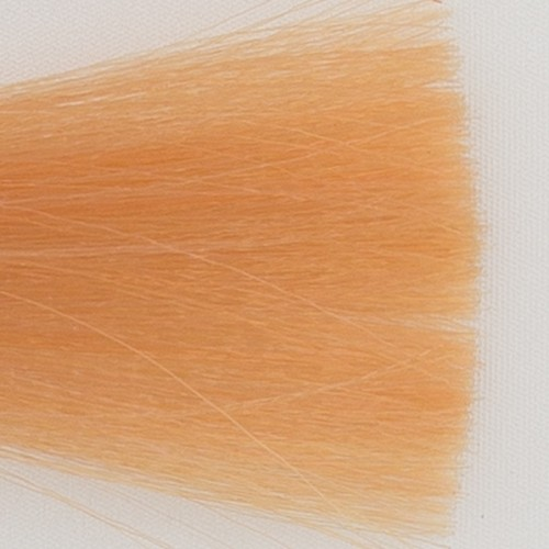Itely Colorly 2020 acp Itely Haarverf - Itely Colorly 2020 acp - Haarkleur zeer licht abrikoos oranje rood (9FA) - Itely Hairfashion