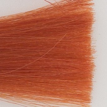 Itely Colorly 2020 acp Haarkleur 8FA Licht blond goud oranje