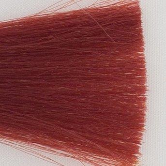 Itely Colorly 2020 acp Haarkleur 7FA Midden blond sinaasappel oranje rood