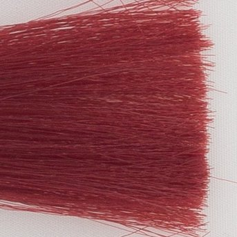 Itely Colorly 2020 acp Haarkleur 6P Donker blond purper rood