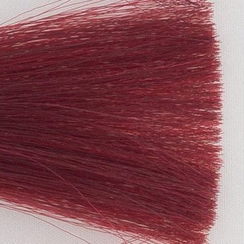 Itely Colorly 2020 acp Haarkleur 5P Licht bruin purper rood