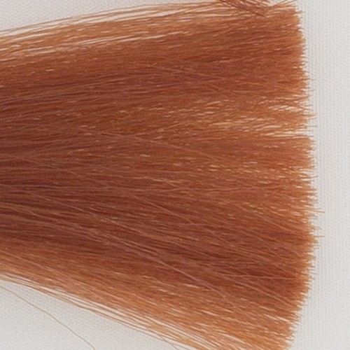 Itely Colorly 2020 acp Itely Haarverf - Itely Colorly 2020 acp - Haarkleur licht blond roodkoper goud (8RD) - Itely Hairfashion