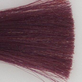Itely Colorly 2020 acp Haarkleur 7MP Midden blond mahonie purper