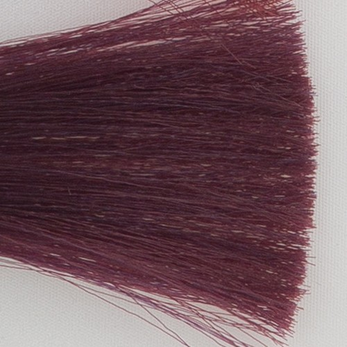 Itely Colorly 2020 acp Itely Haarverf - Itely Colorly 2020 acp - Haarkleur midden mahonie purper (7MP) - Itely Hairfashion