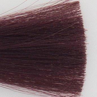Itely Colorly 2020 acp Haarkleur 4M Midden bruin mahonie