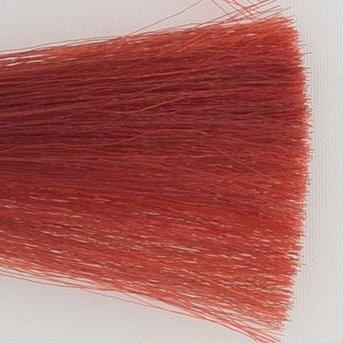 Itely Colorly 2020 acp Haarkleur 7RR Midden blond rood koper