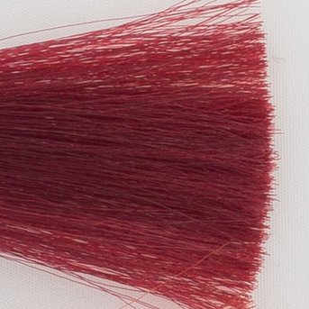 Itely Colorly 2020 acp Haarkleur 6RF Donker blond flammend rood