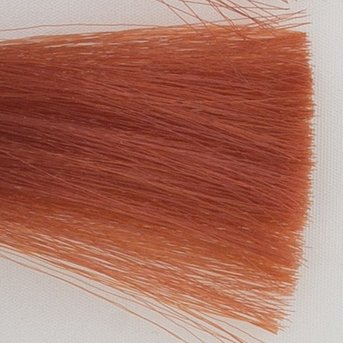 Itely Colorly 2020 acp Haarkleur 8R Licht blond rood