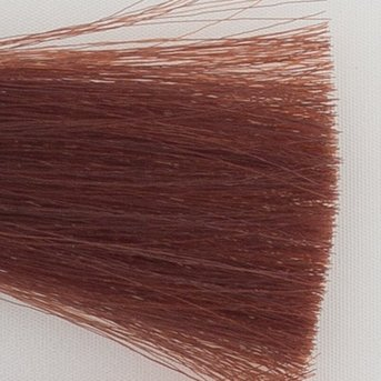 Itely Colorly 2020 acp Haarkleur 6R Donker blond rood