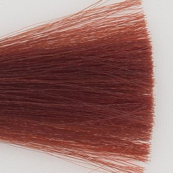Itely Colorly 2020 acp Haarkleur 6T Donker blond titiaan koper