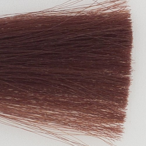 Itely Colorly 2020 acp Itely Haarverf - Itely Colorly 2020 acp - Haarkleur Licht bruin Chocolade (5CP) - Itely Hairfashion