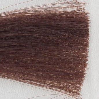 Itely Colorly 2020 acp Haarkleur 5CH Licht bruin Chocolade