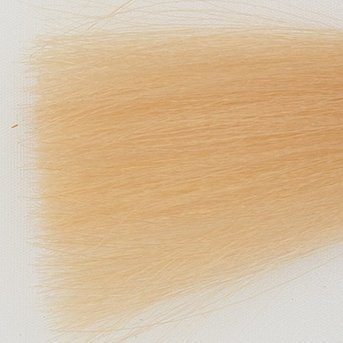 Itely Colorly 2020 acp Haarkleur 10TN Ultra licht blond tabak natuur