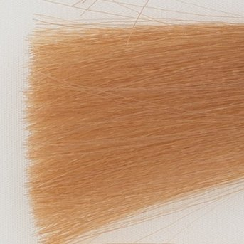 Itely Colorly 2020 acp Haarkleur 8TN Licht blond tabak natuur