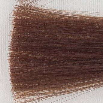 Itely Colorly 2020 acp Haarkleur 6TN Donker blond tabak natuur