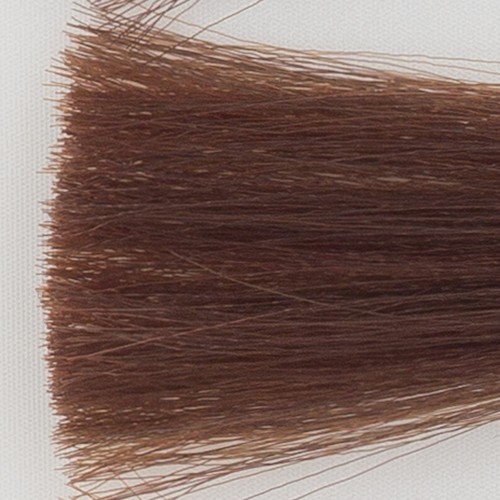 Itely Colorly 2020 acp Itely Haarverf - Itely Colorly 2020 acp - Haarkleur Donker blond tabak natuur (6TN) - Itely Hairfashion