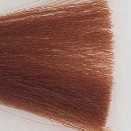 Itely Colorly 2020 acp 7RD Midden blond rood koper goud