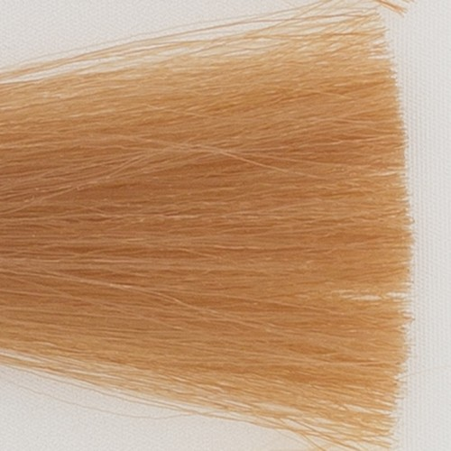 Itely Colorly 2020 acp Itely Haarverf - Itely Colorly 2020 acp - Haarkleur Zeer licht blond goud (9D) - Itely Hairfashion