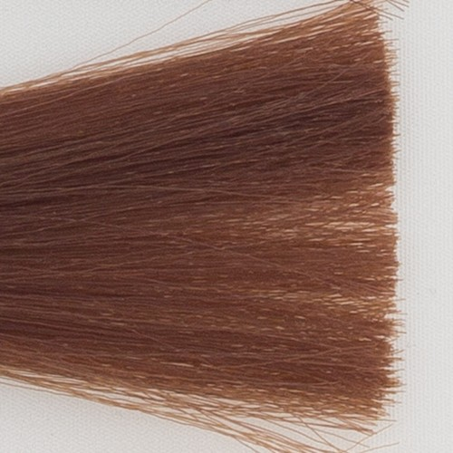 Itely Colorly 2020 acp Itely Haarverf - Itely Colorly 2020 acp - Haarkleur Midden blond goud (7D) - Itely Hairfashion