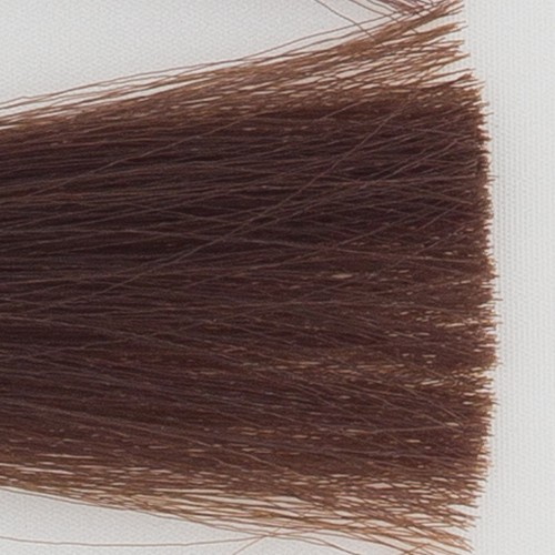 Itely Colorly 2020 acp Itely Haarverf - Itely Colorly 2020 acp - Haarkleur Donker blond goud (6D) - Itely Hairfashion