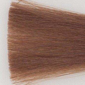 Itely Colorly 2020 acp Haarkleur 8B Licht blond beige