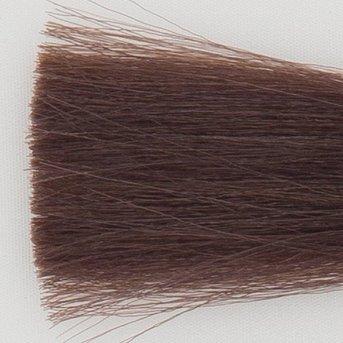 Itely Colorly 2020 acp Haarkleur 6B Donker blond beige