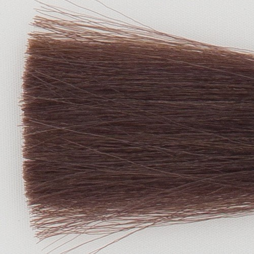 Itely Colorly 2020 acp Itely Haarverf - Itely Colorly 2020 acp - Haarkleur Donker blond beige (6B) - Itely Hairfashion